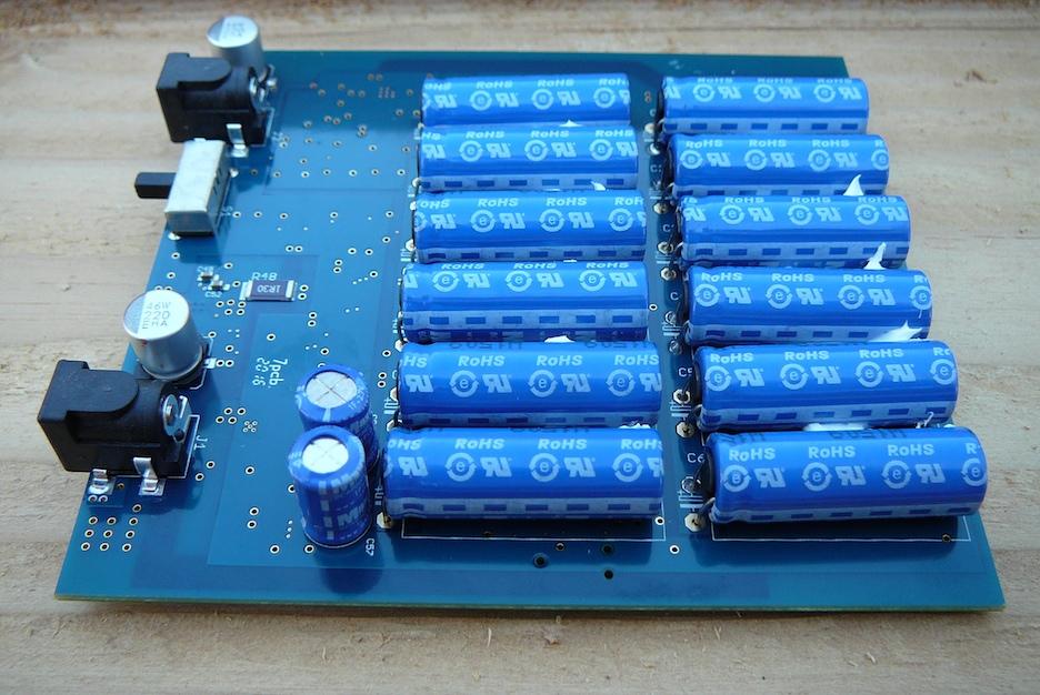 UpTone UltraCap LPS-1 proto bottom.jpg