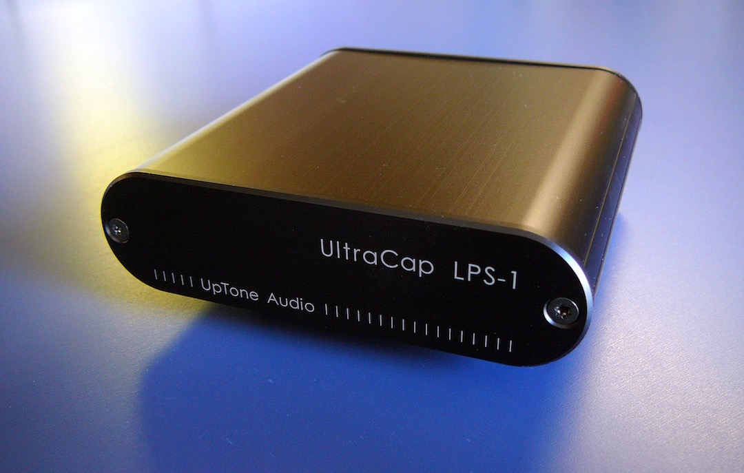 UltraCap LPS1 Front.jpg