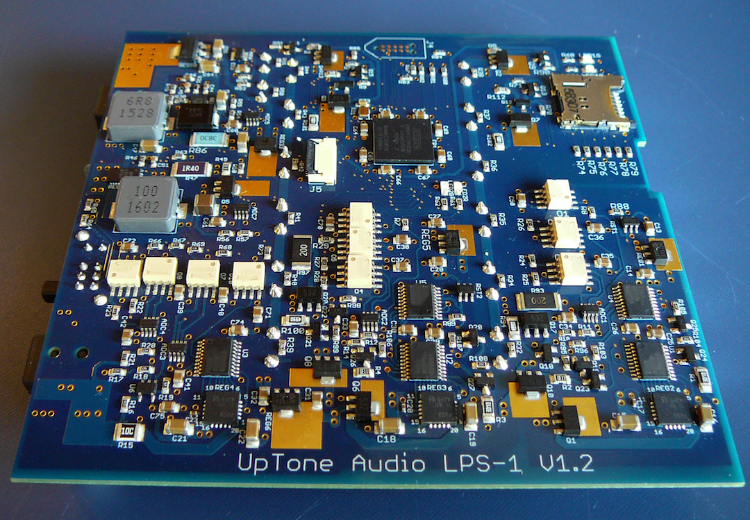 UltraCap LPS1 PCB top.jpg
