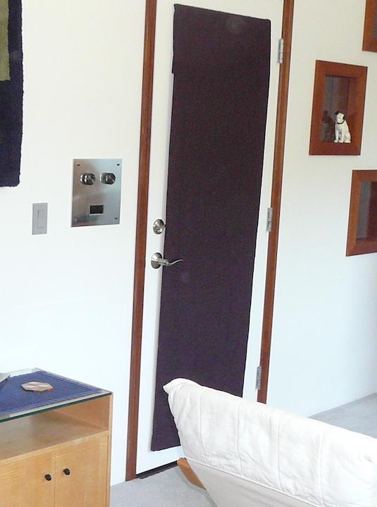 Room vaiacs.jpg