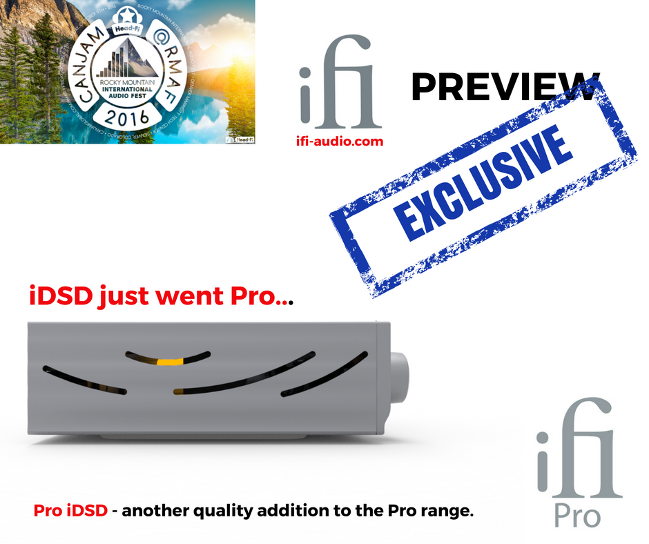 Pro iDSD 1 (1).png