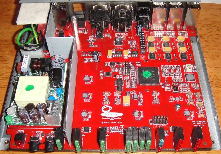 900x900px-LL-2c4cdbd2_FullnoUSB_zpscfsip1ik1.jpeg