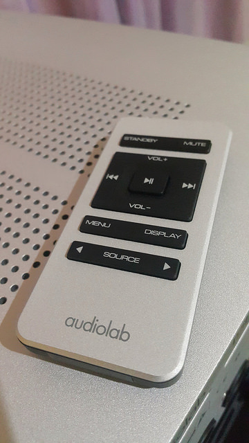 New audiolab dac | page 33 | headphone reviews and discussion.
