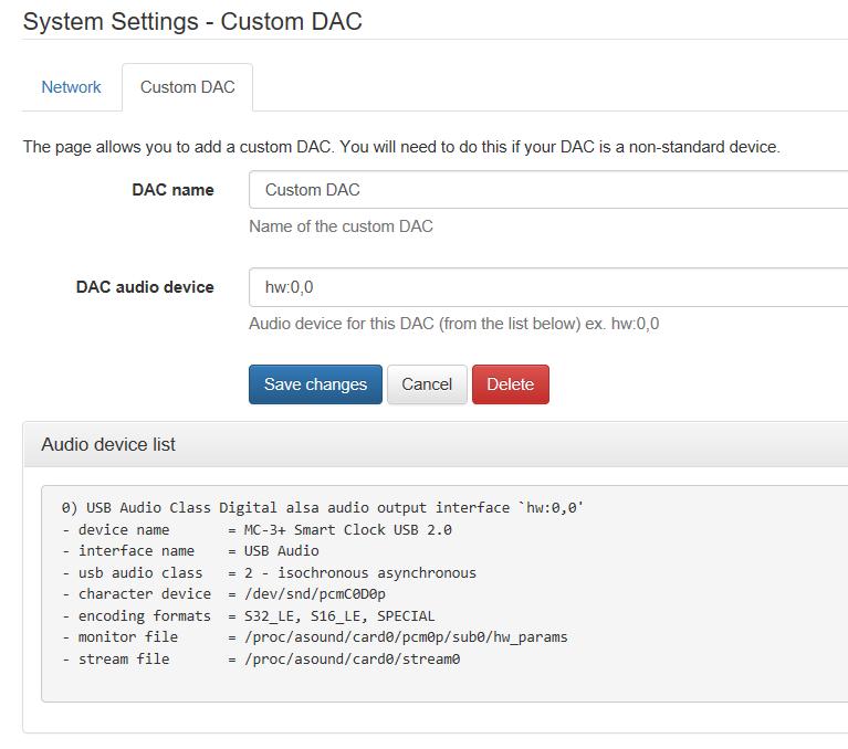 Custom DAC.PNG