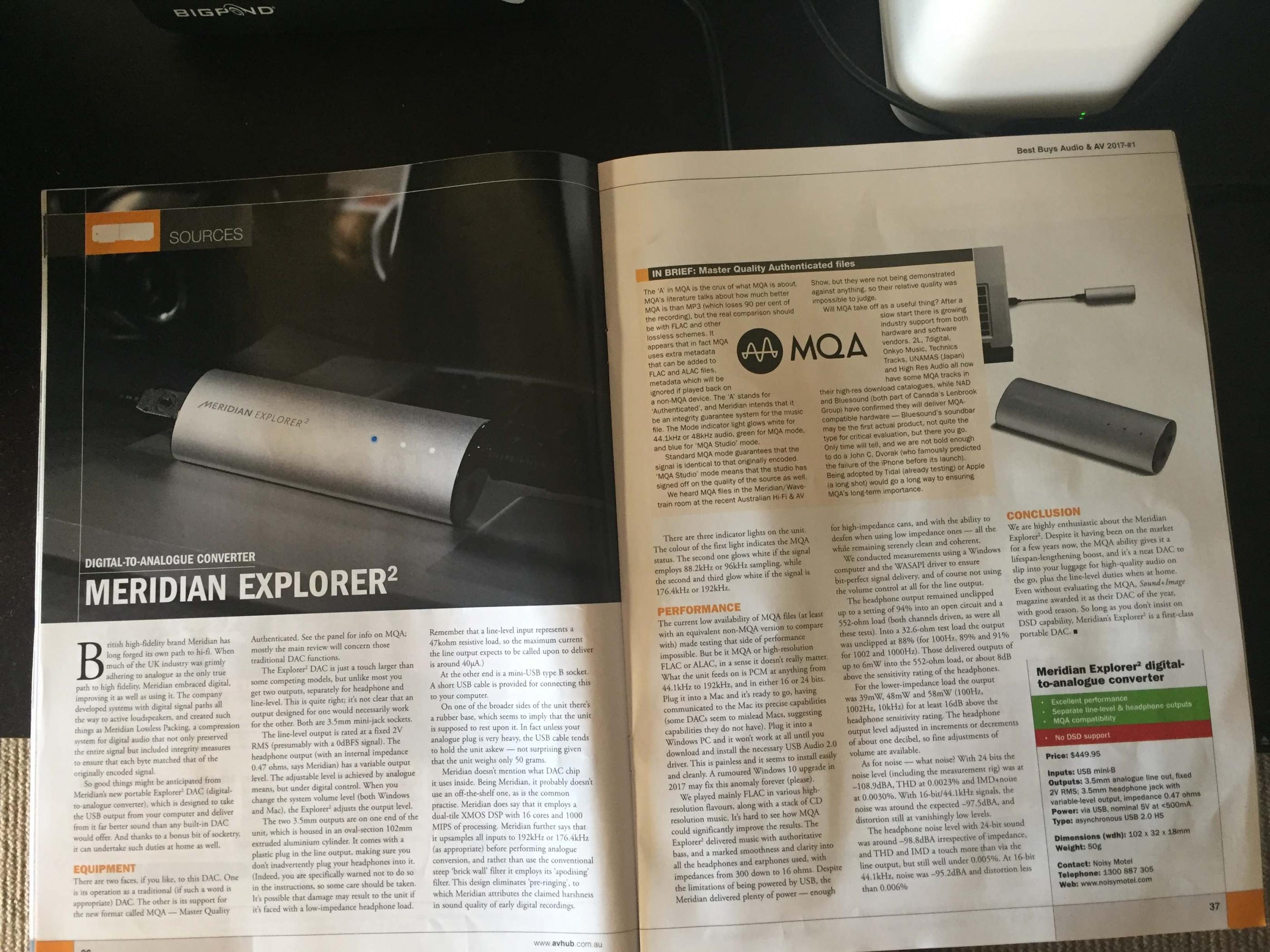 Australian HiFi - Explorer2 DAC.jpg
