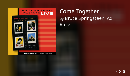 axl and bruce.png