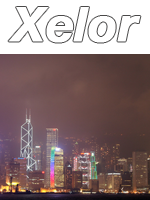 Xelor1