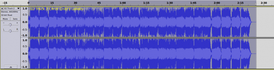 loudness wars v2.png