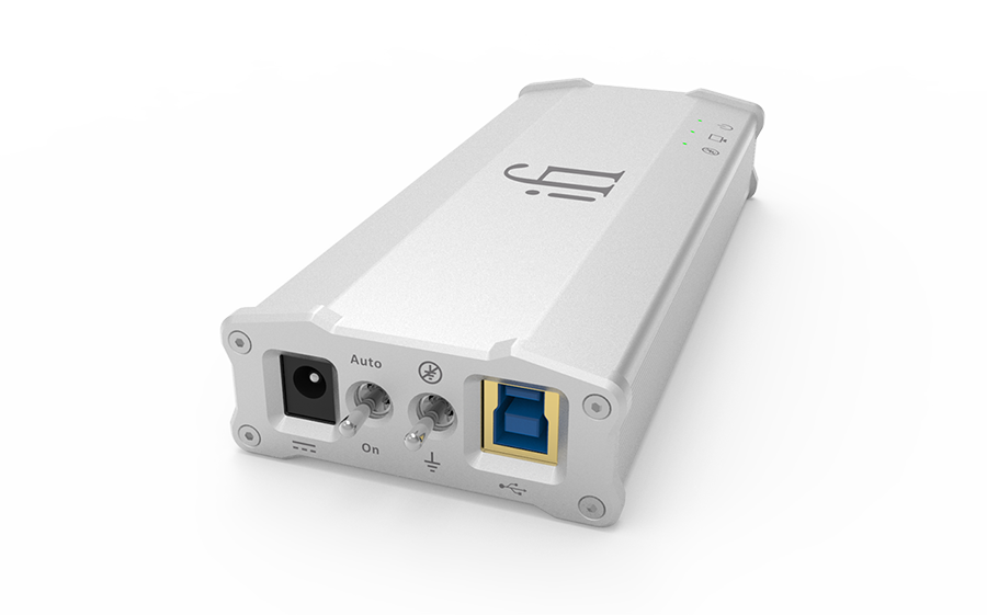 Micro-iUSB3-02.38.png