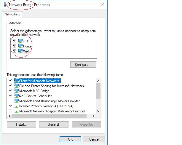 Opti3.2_Add_NetworkBridge.png.3a1faa579ca236625bd8f2a4f932720f.png