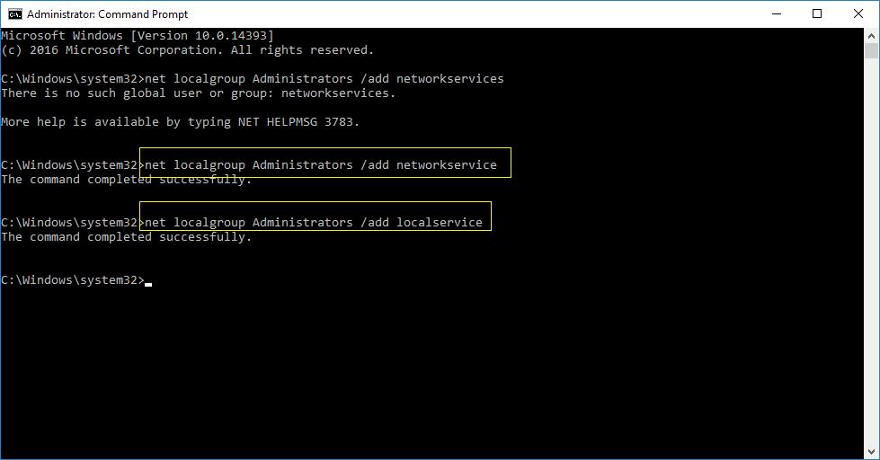 Opti4.1_Add_DPS.png.8622f6717ead9f0f933b863a2f977dcb.png