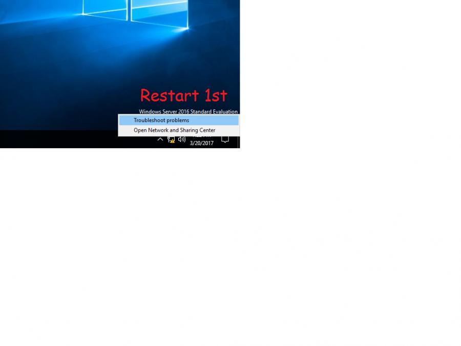 Opti4.2_Use_DPS.thumb.png.5619116e25ec7b692e097c457ff98222.png