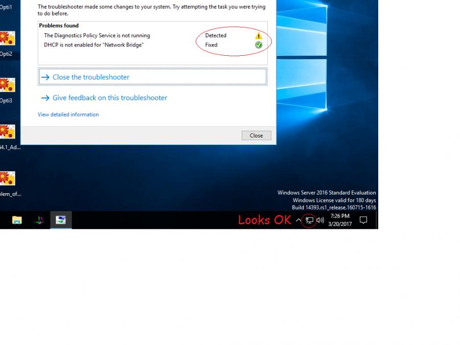 Opti4.5_Network_Status.thumb.png.ea04f763a9dbc5e0ae21d7c2a8923a04.png