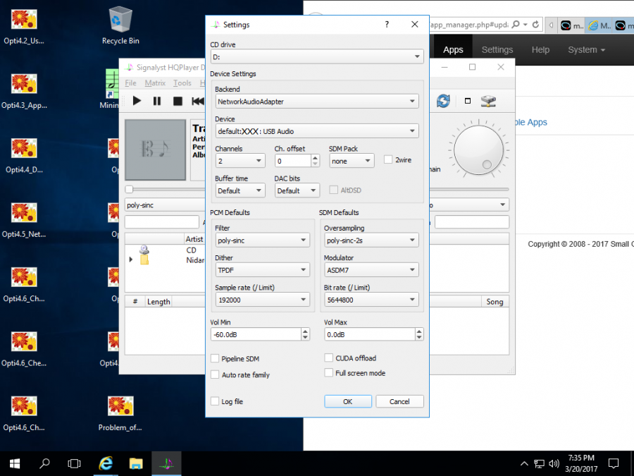 Opti4.7_HQPlayer_WorksInBridgeMode2.thumb.png.fb7683e3d047db2c9fbc05f884efba28.png