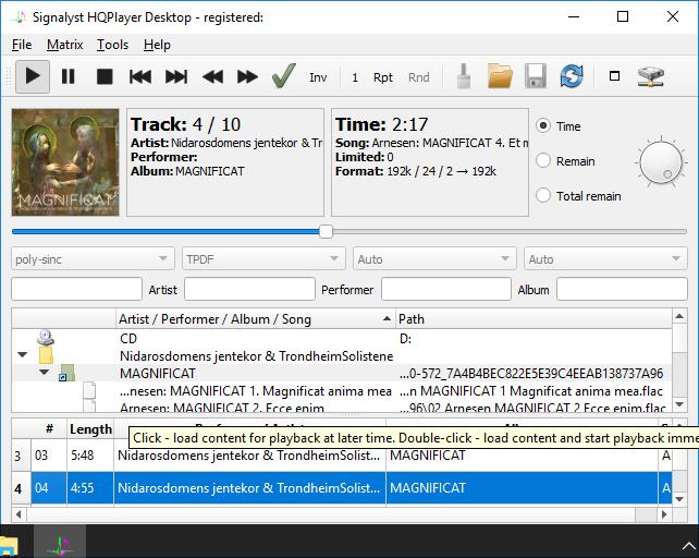 Opti4.9_HQPlayer_Playing.png.d75be56da0dd6ac8245b03488e33edf6.png
