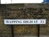 wappinghigh