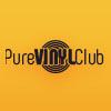 Pure Vinyl Club