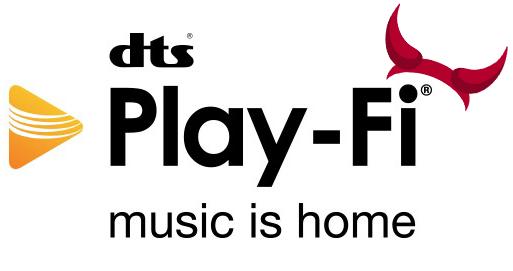 DTS Play-Fi Has Major Design Flaws - Bits and Bytes