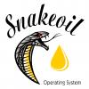 snakeoil.os