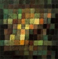 Arno Klee