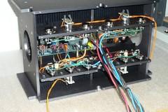 Hovland Stratos Monoblock Main Module