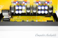 Norma Audio HS-DA1 DAC