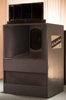 Computer Audiophile on the Cheap - Page 2 - General Forum
