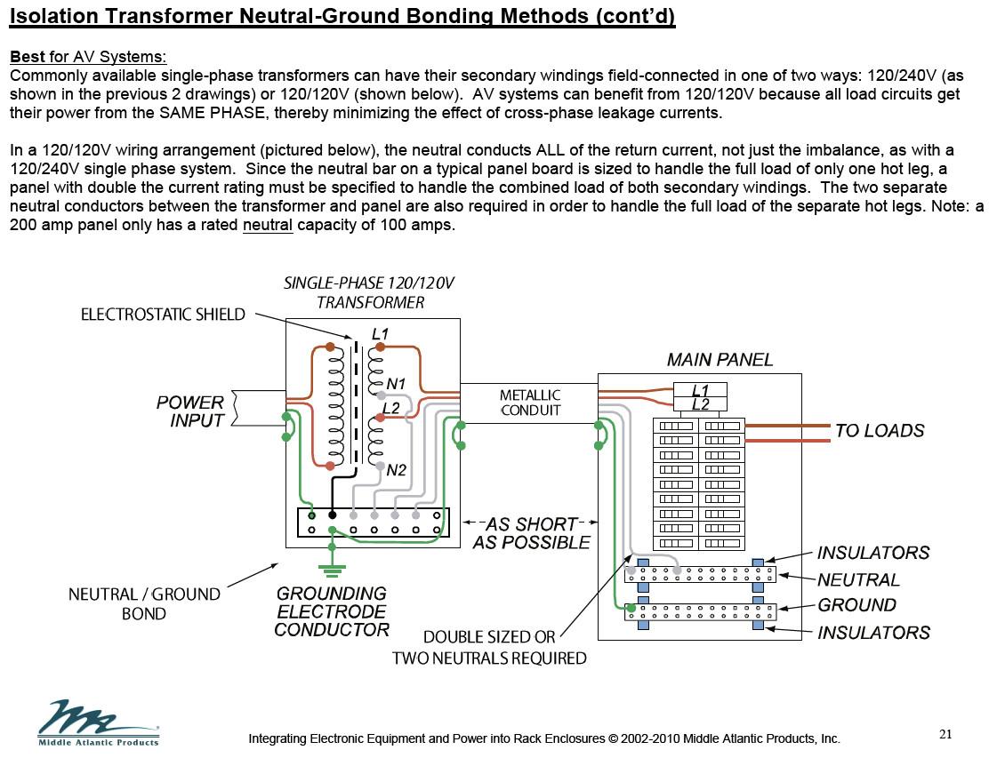 Snap Marine Isolation Transformer Wiring Diagram Circuit And Schematic Topaz Schematics