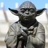 #Yoda#