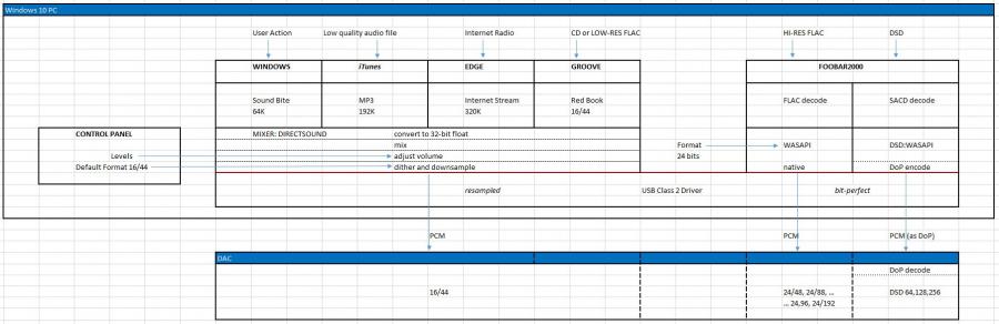 5911f6b724028_AudioStacks.thumb.JPG.f13306a118637279951a292b9e837cc5.JPG