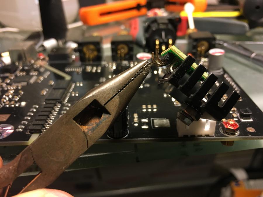 IMG_8676.thumb.JPG.a64a78d2d9eadf2ac8aae5667bc45cb0.JPG
