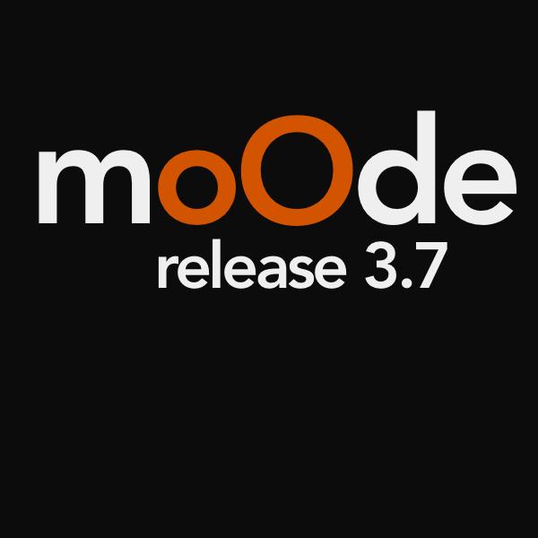 moode-r37.png