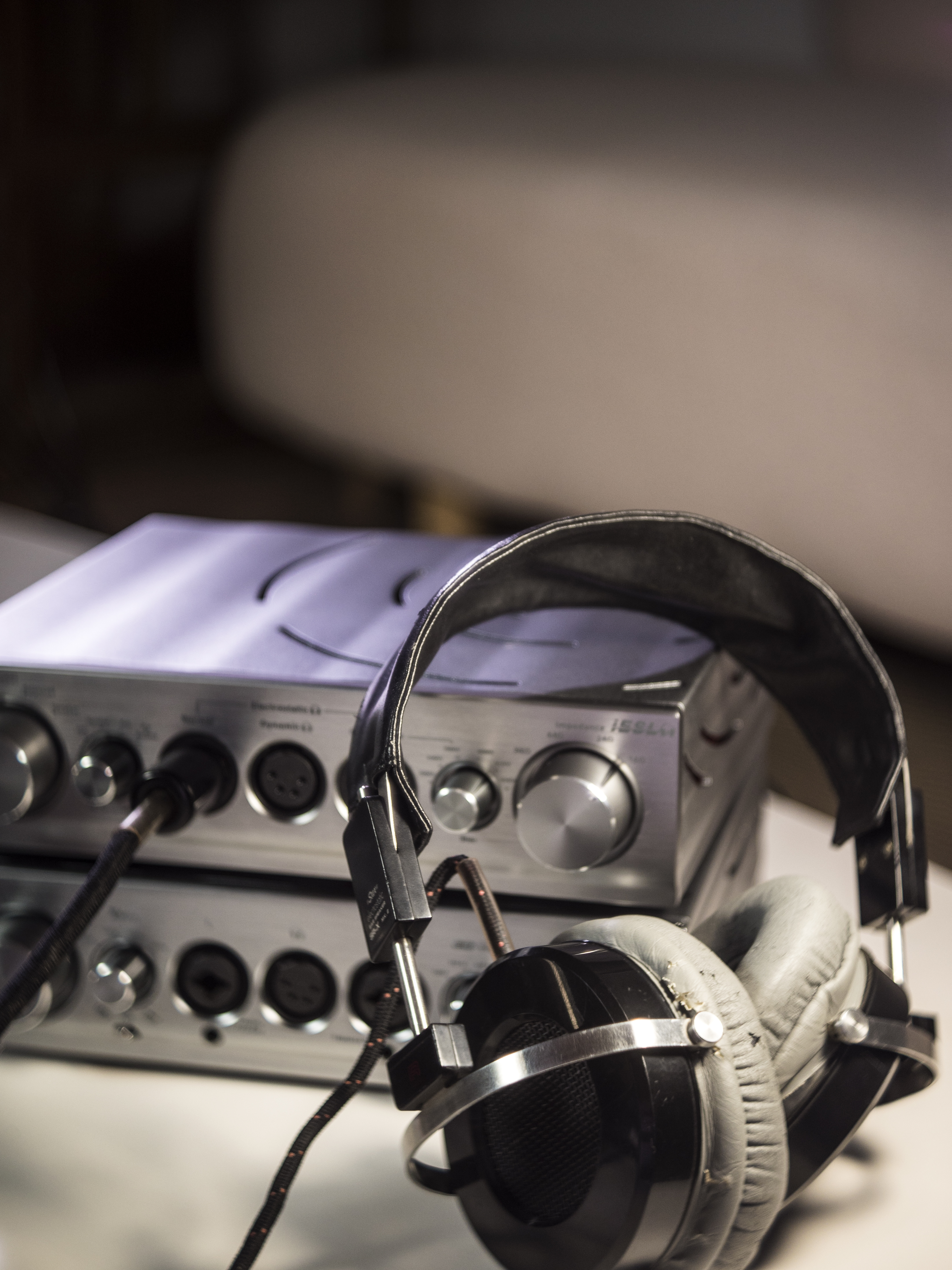 ifi audio pro iesl the official thread abbingdon music research ifi audio sponsored. Black Bedroom Furniture Sets. Home Design Ideas