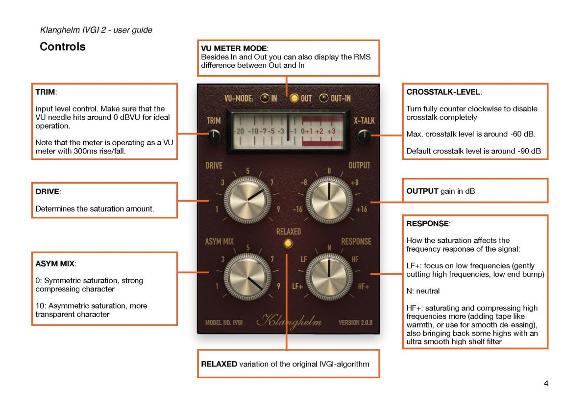 New Amarra 4 - Page 22 - Software - Audiophile Style