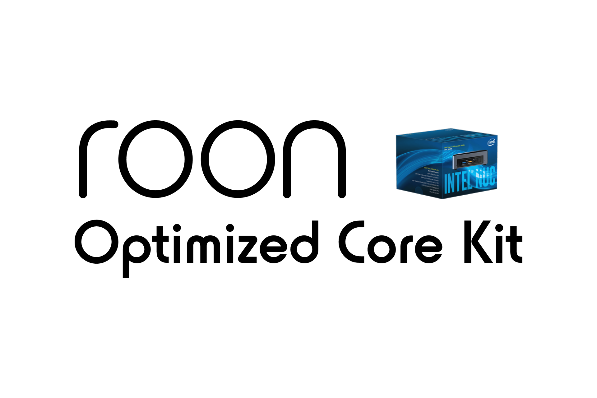 The Definitive Guide To Roon Optimized Core Kit (ROCK) - CA Academy