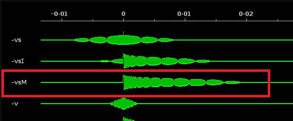 sox-tail.thumb.png.ff22b7cc1a3faefc0b26a12b617b8c4b.png