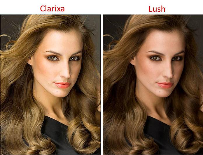 Clarixa vs. Lush (BD).png