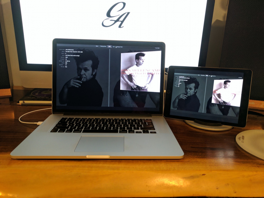screen-mirror-mac-jriver-theater-view.jpg
