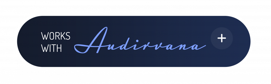 WorksWith_AUDIRVANA-LOGO.png