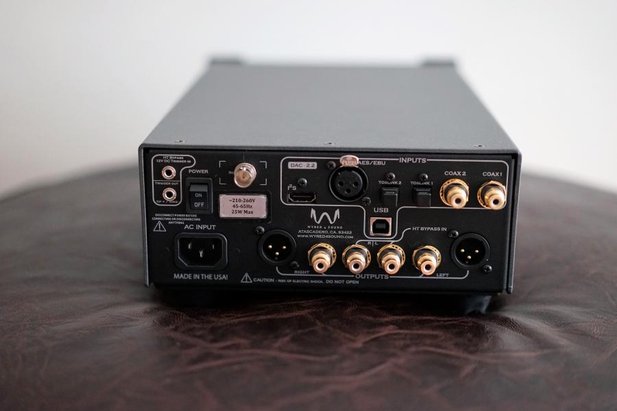 W4S DAC2v2SE.JPG