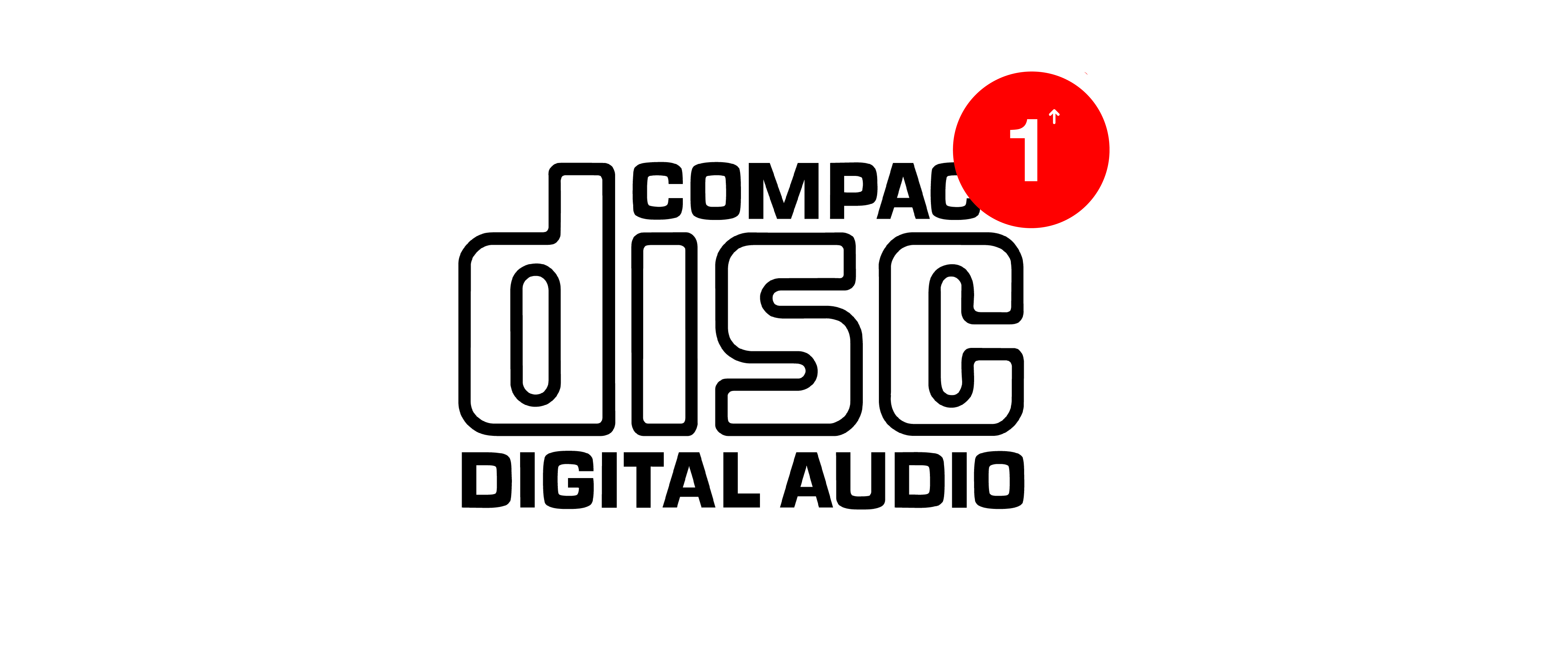 Free Higher Resolution Upgrades* - Bits and Bytes - Audiophile Style