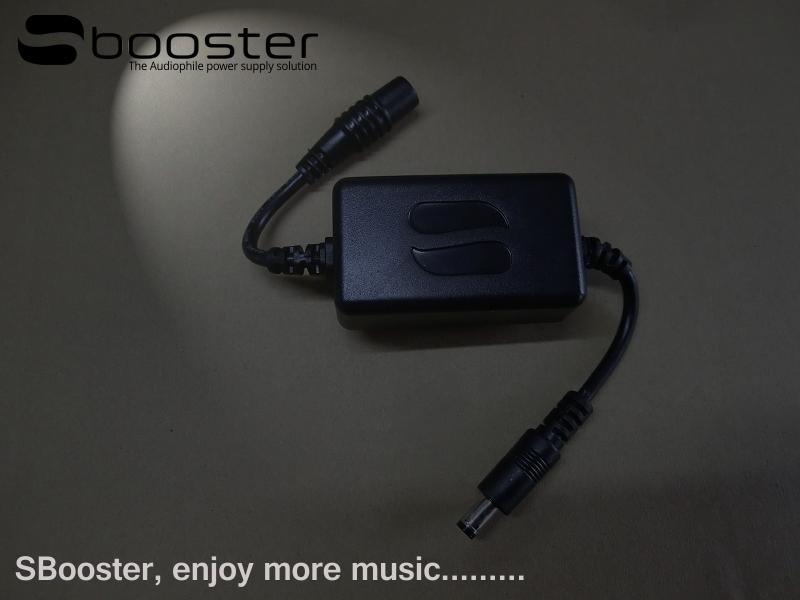 SBooster Ultra Uptone audio Regen.jpg