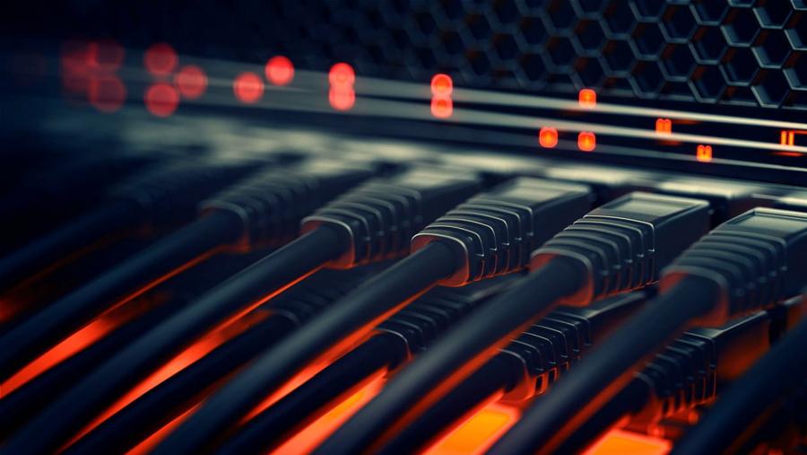 Ethernet.thumb.jpg.1e7a8cd490f83cbe81d70be4407c473d.jpg
