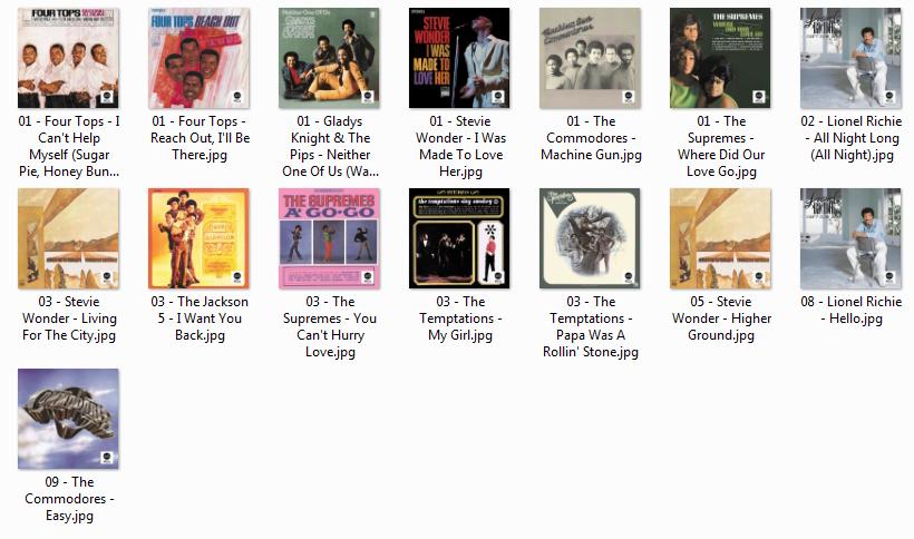 MotownMQA01.thumb.png.5d6f4a27caed4b9300629556094f3010.png