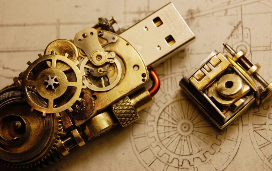 USB.thumb.jpg.fd26498c484d7a1bfb4b5e17291dc6af.jpg