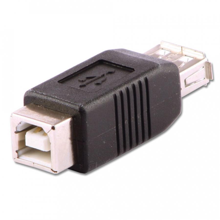 usb-adapter-usb-a-female-to-b-female-p6020-3166_zoom.thumb.jpg.b4035b6c7e6c847f057d32cd9f6072b8.jpg
