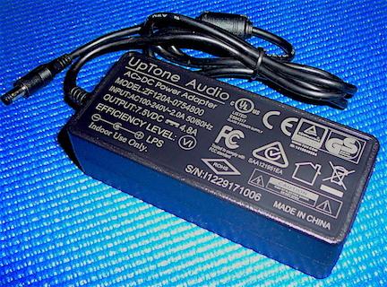5a5bfcf91f123_UpTone4.8Acharger.thumb.JPG.42ca3995a263aa76ac2ac84ef023e057.JPG