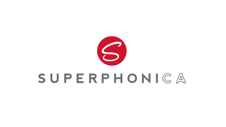 S:computeraudiophile com on Flipboard   Terminator, Remote