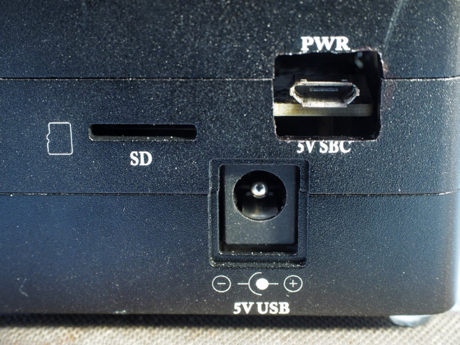 P2040431.jpg