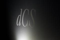 dCS Network Bridge 24